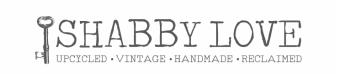 shabby love logo