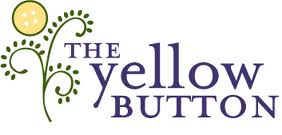 The Yellow Button Harrisonburg